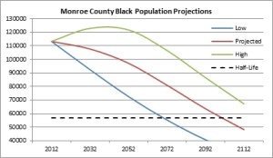 BlackPopulationProjections