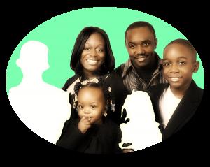 FamilyMissingChildren